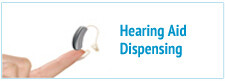 Hearing Aid Dispensing